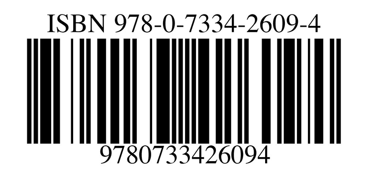 What is an ISBN Number?